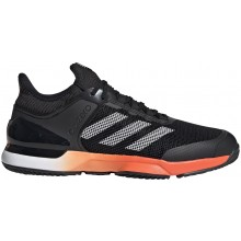 ADIDAS ADIZERO UBERSONIC 2 CLAY COURT SHOES