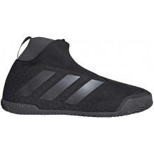 ADIDAS STYCON CLAY COURT SHOES
