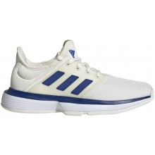 JUNIOR ADIDAS SOLECOURT ALL COURT SHOES