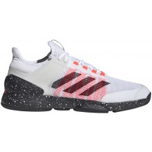 ADIDAS ADIZERO UBERSONIC 2 ALL COURT SHOES