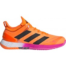 ADIDAS ADIZERO UBERSONIC 4 ALL COURT SHOES