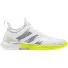 WOMEN'S ADIDAS ADIZERO UBERSONIC 4 ALL COURT SHOES