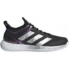 WOMEN'S ADIDAS ADIZERO UBERSONIC 4 CLAY COURT SHOES