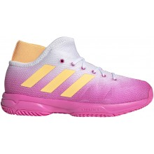 JUNIOR ADIDAS PHENOM ALL COURT SHOES