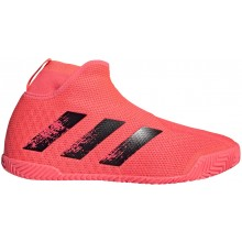 ADIDAS STYCON TOKYO ALL COURT SHOES