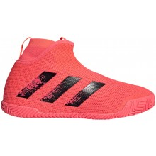 WOMEN'S ADIDAS STYCON TOKYO ALL COURT SHOES