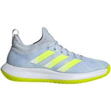 WOMEN'S ADIDAS DEFIANT GENERATION ALL COURT SHOES
