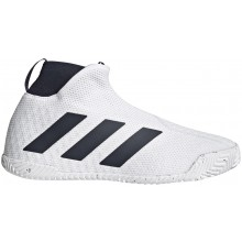 ADIDAS STYCON ALL COURT SHOES