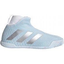 WOMEN'S ADIDAS STYCON ALL COURT SHOES