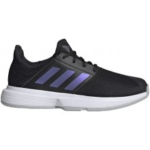 WOMEN'S ADIDAS GAMECOURT ALL COURT SHOES