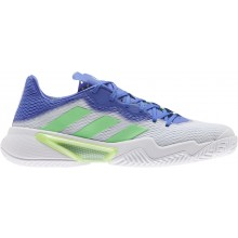 ADIDAS BARRICADE ALL COURT SHOES
