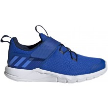 ADIDAS JUNIOR RAPIDAFLEX ALL COURT SHOES