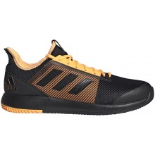 ADIDAS ADIZERO DEFIANCE BOUNCE CLAY COURT SHOES