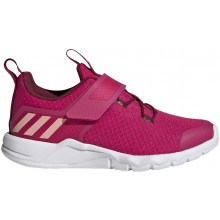 ADIDAS JUNIOR RAPIDAFLEX SHOES