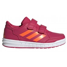 JUNIOR ADIDAS ALTASPORT SHOES