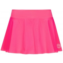 JUNIOR BIDI BADU ZINA TECH SKIRT