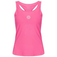 JUNIOR GIRLS' BIDI BADU RAHEL TECH TANK TOP