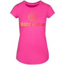 JUNIOR GIRLS BIDI BADU MALEIKA BASIC T-SHIRT