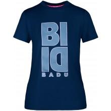 BIDI BADU BONGANY LIFESTYLE T-SHIRT