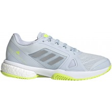 WOMEN'S ADIDAS STELLA COURT ALL COURT SHOES
