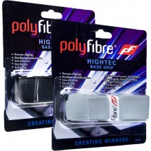 POLYFIBRE HIGHTECH GRIP