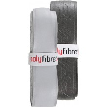 POLYFIBRE TRACKFORCE GRIP