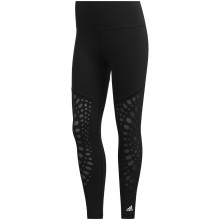 WOMEN'S ADIDAS POWER 7/8 TIGHTS