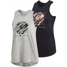 WOMEN'S ADIDAS NEW YORK TANK TOP