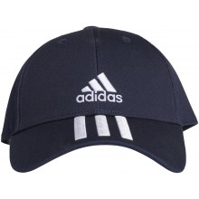 ADIDAS 3 STRIPES CAPS