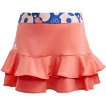 JUNIOR ADIDAS FRILL SKIRT