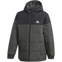 JUNIOR BOYS' ADIDAS PADDED JACKET