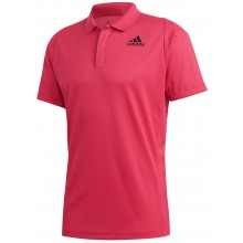 ADIDAS FREELIFT POLO