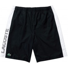 LACOSTE FRENCH CAPSULE SHORTS