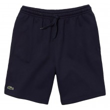 LACOSTE TRAINING SHORTS