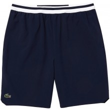 LACOSTE NOVAK DJOKOVIC PARIS SHORTS