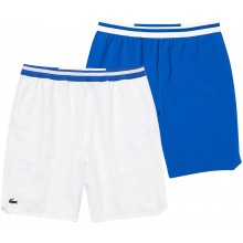 LACOSTE NOVAK DJOKOVIC NEW YORK SHORTS