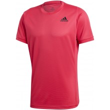 ADIDAS FREELIFT SOLID T-SHIRT