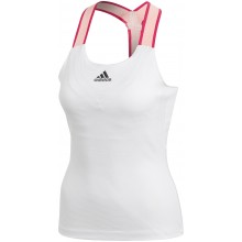 ADIDAS NEW YORK TANK TOP