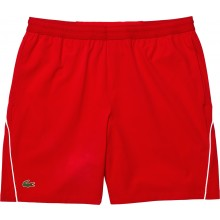 LACOSTE TENNIS PARIS SHORTS