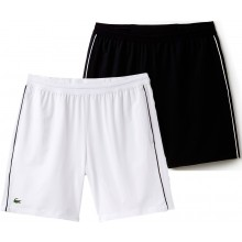 LACOSTE NOVAK DJOKOVIC COLLECTION SHORTS