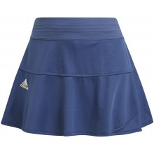 ADIDAS MATCH PERFORMANCE SKIRT
