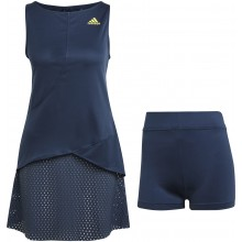 ADIDAS PERFORMANCE DRESS