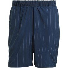 "ADIDAS GRAPHIC 7"" SHORTS"