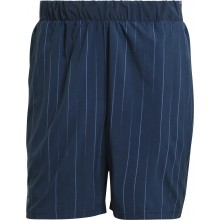 "ADIDAS GRAPHIC 9"" SHORTS"