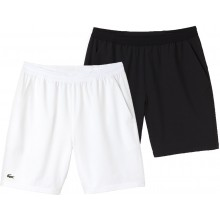 LACOSTE TENNIS SHORTS