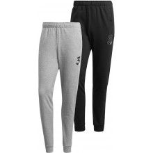 ADIDAS GRAPHIC PANTS