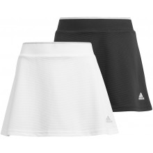 JUNIOR ADIDAS CLUB SKIRT