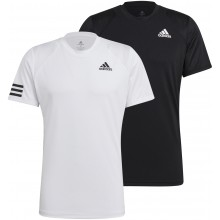 ADIDAS 3 STRIPES CLUB T-SHIRT