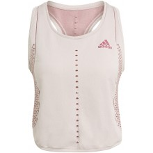 WOMEN'S ADIDAS PERFORMANCE TANK TOP
