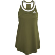 WOMEN'S ADIDAS CLUB TANK TOP